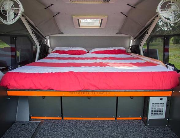tvan-mk5-camper-trailer-4.jpg | Image