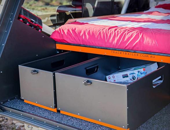tvan-mk5-camper-trailer-5.jpg | Image