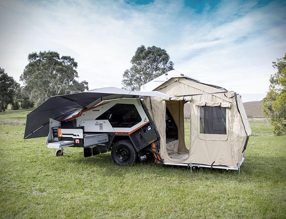 tvan-mk5-camper-trailer-7.jpg