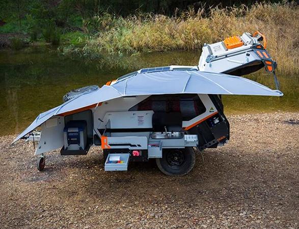 tvan-mk5-camper-trailer-8.jpg