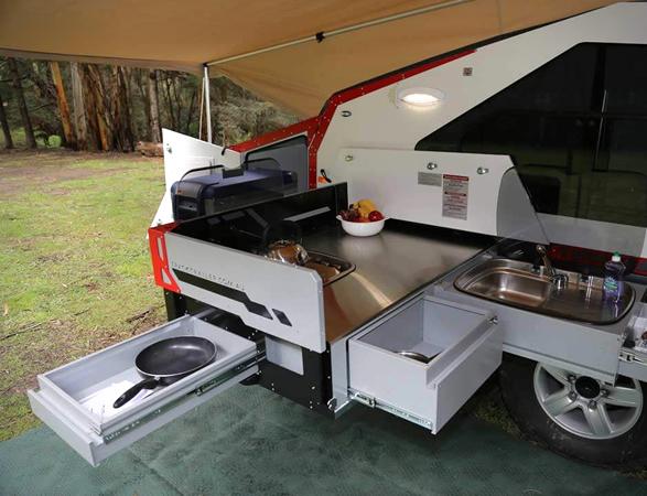 tvan-mk5-camper-trailer-9.jpg