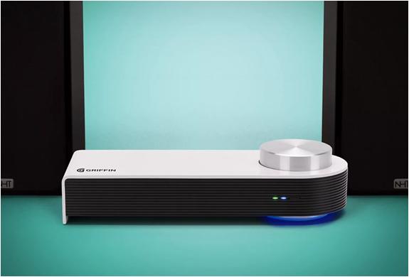 twenty-digital-audio-amplifier-2.jpg | Image