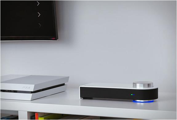 twenty-digital-audio-amplifier-3.jpg | Image