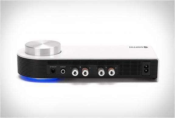 twenty-digital-audio-amplifier-4.jpg | Image