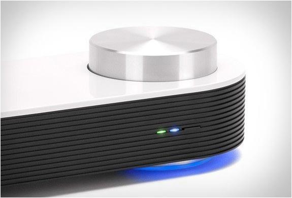 twenty-digital-audio-amplifier-5.jpg | Image