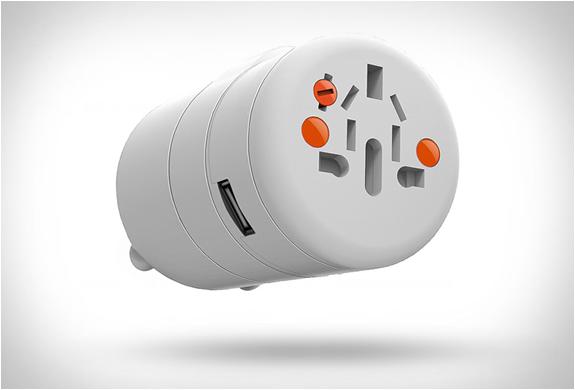 twist-world-travel-adapter-2.jpg | Image