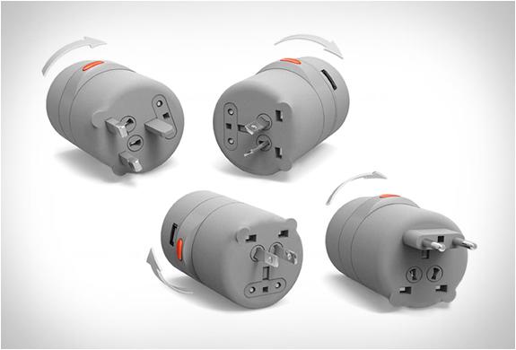 twist-world-travel-adapter-5.jpg | Image