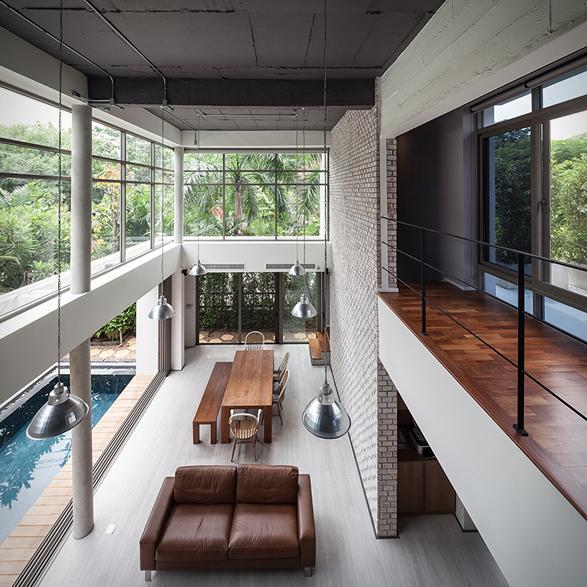 two-houses-at-nichada-5.jpg | Image
