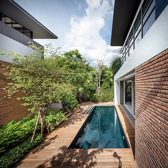 two-houses-at-nichada-8.jpg