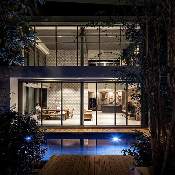 two-houses-at-nichada-9.jpg