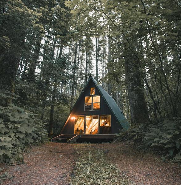 tye-haus-cabin-11.jpg