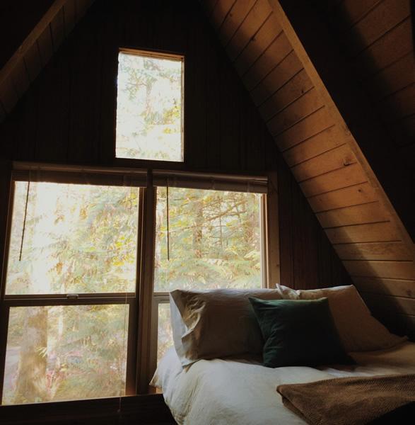 tye-haus-cabin-3.jpg | Image