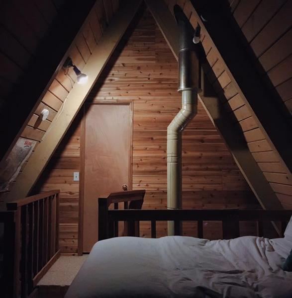 tye-haus-cabin-4.jpg | Image