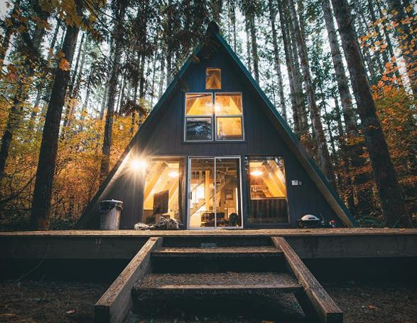 tye-haus-cabin-6.jpg
