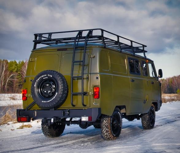 uaz-sgr-expedition-van-8.jpg