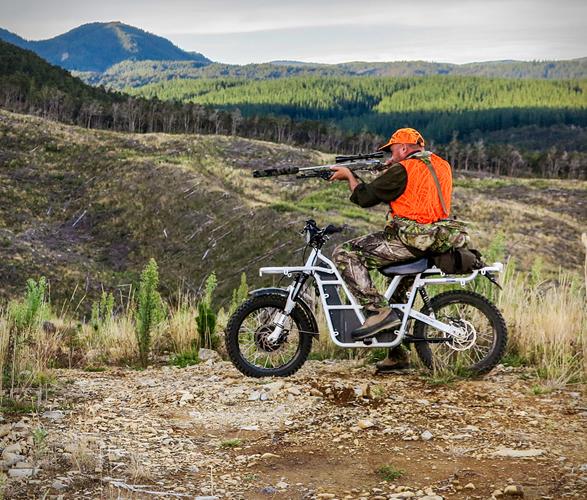 ubco-2x2-utility-bike-10.jpg