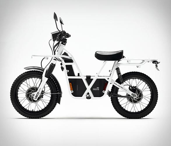ubco-2x2-utility-bike-2.jpg | Image