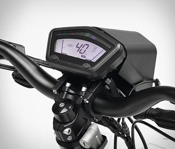 ubco-2x2-utility-bike-3.jpg | Image