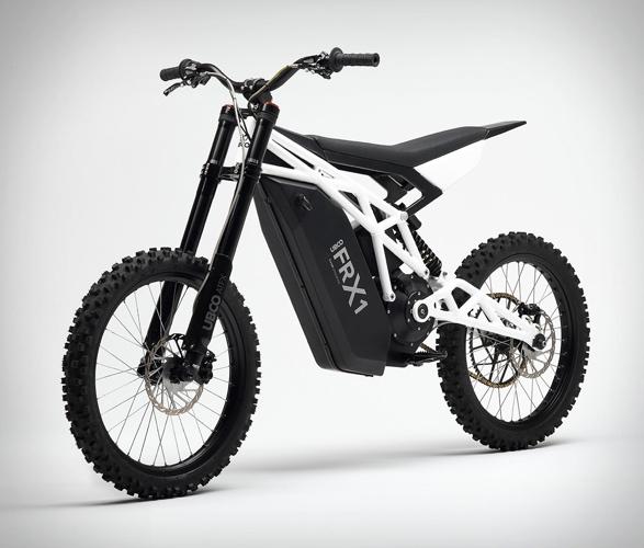 ubco-frx1-trail-bike-2.jpg | Image