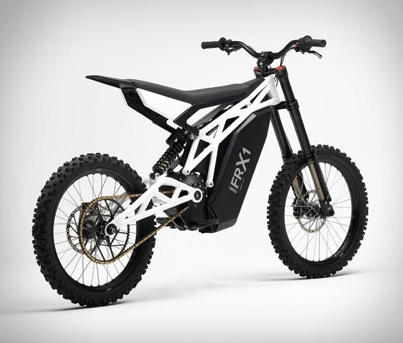 ubco-frx1-trail-bike-3.jpg | Image