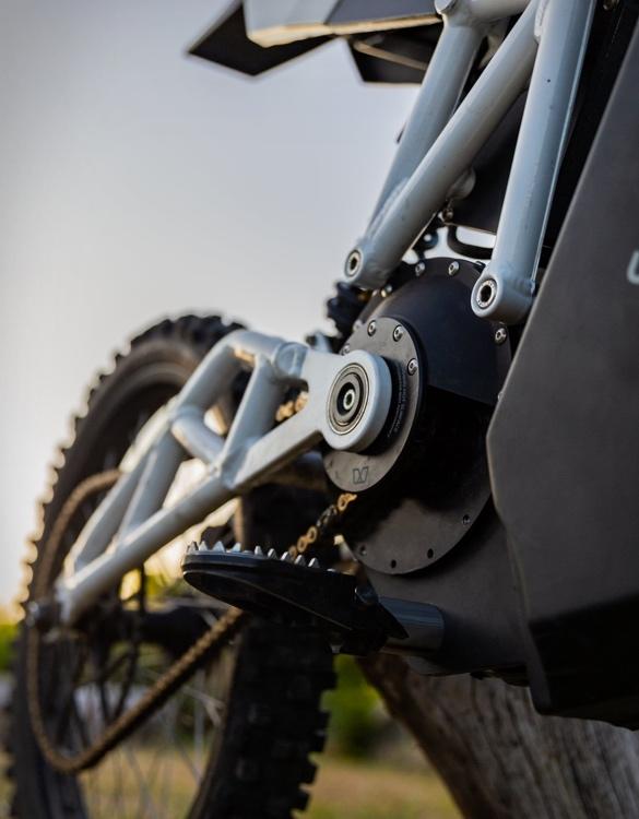 ubco-frx1-trail-bike-4.jpg | Image