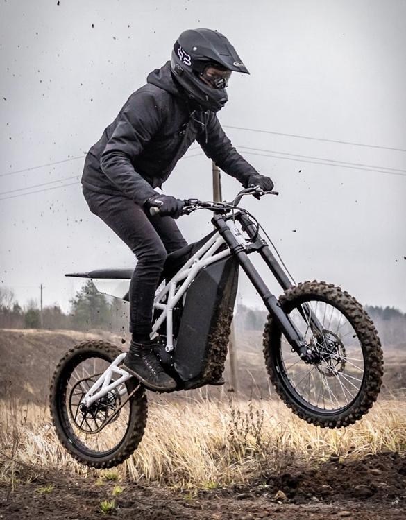 ubco-frx1-trail-bike-6.jpg