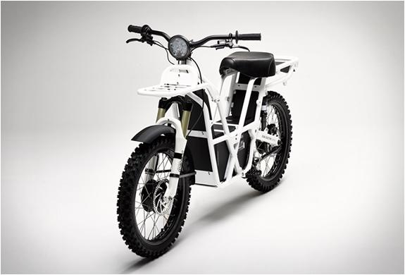 ubco-utility-bike-2.jpg | Image