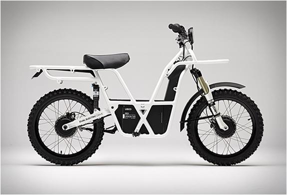 ubco-utility-bike-3.jpg | Image