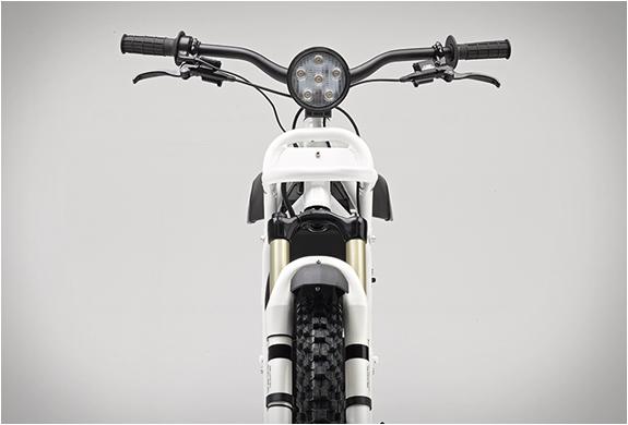 ubco-utility-bike-4.jpg | Image