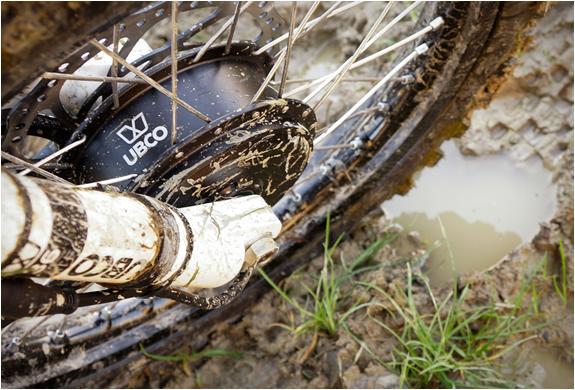 ubco-utility-bike-5.jpg | Image