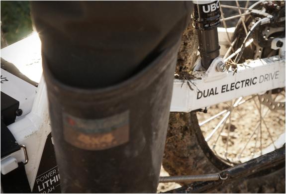 ubco-utility-bike-6.jpg