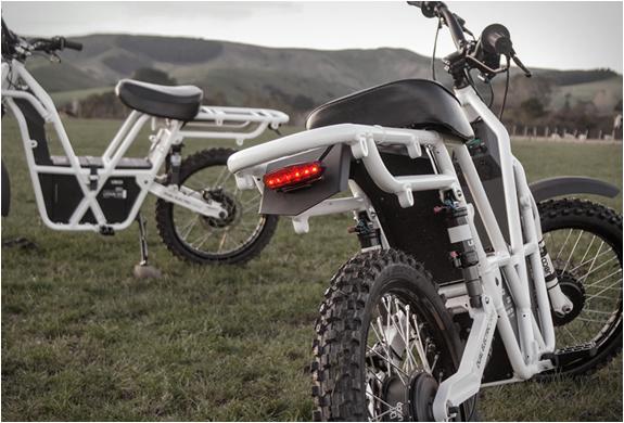 ubco-utility-bike-7.jpg