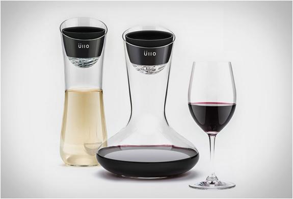 uiio-wine-purifier-2.jpg | Image