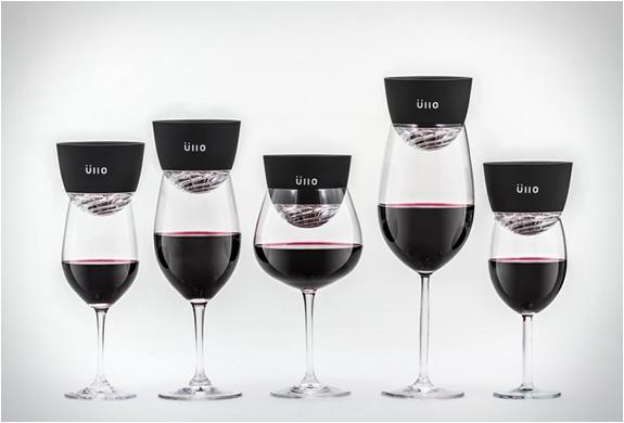 uiio-wine-purifier-4.jpg | Image