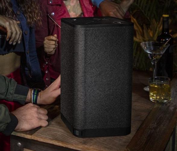 ultimate-ears-hyperboom-speaker-3.jpg | Image