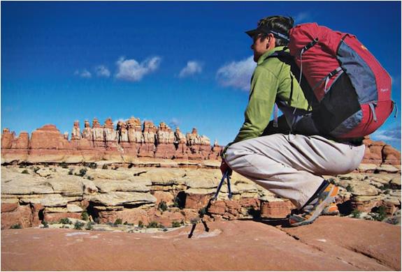 ultimate-hikers-gear-guide-2.jpg | Image