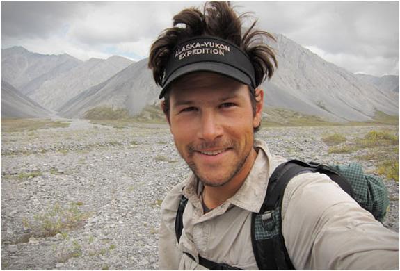 ultimate-hikers-gear-guide-3.jpg | Image
