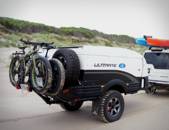 ultimate-nexus-camper-2.jpg | Image