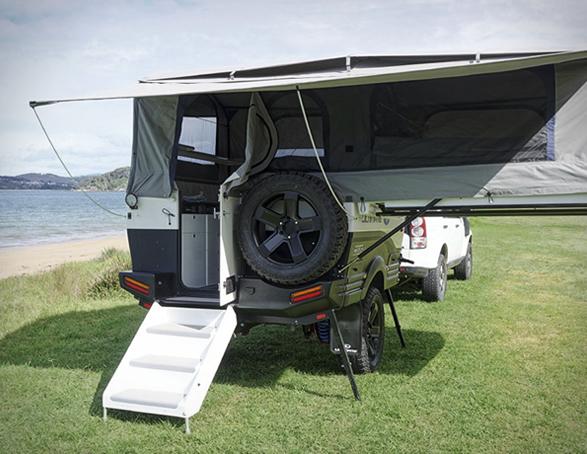 ultimate-nexus-camper-3.jpg | Image