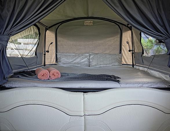 ultimate-nexus-camper-7.jpg