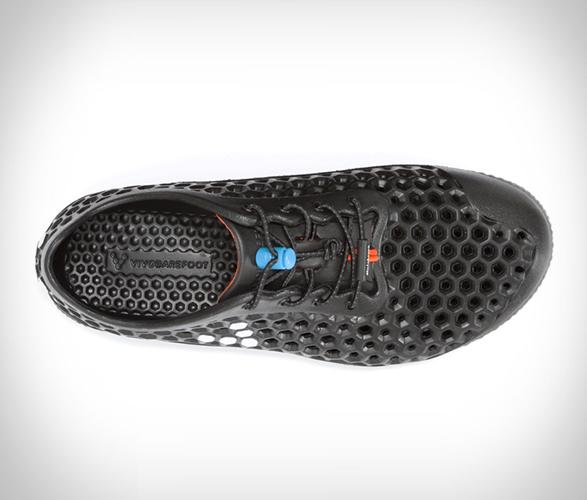 ultra-bloom-adventure-shoe-4.jpg | Image
