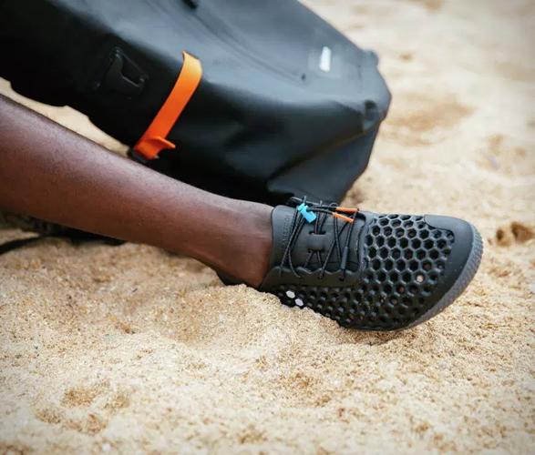 ultra-bloom-adventure-shoe-8.jpg