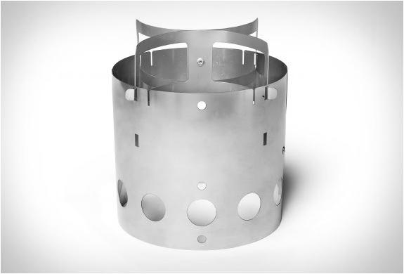 ultralight-backpacking-stove-2.jpg   Image