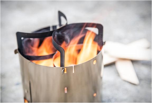 ultralight-backpacking-stove-4.jpg   Image