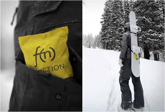 ultralight-snowboard-carry-system-2.jpg | Image
