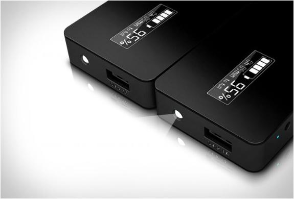 ultrapak-5.jpg | Image