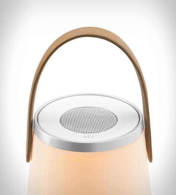 uma-sound-lantern-4.jpg | Image
