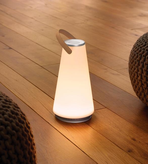 uma-sound-lantern-5.jpg | Image