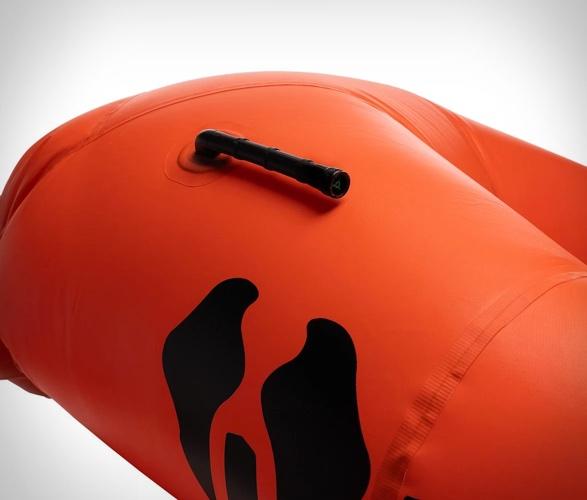 uncharted-pack-raft-3.jpg | Image