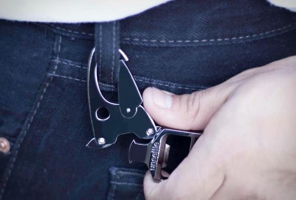 unclip-keychain-2.jpg | Image
